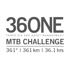 36One