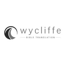 Wycliff Bible Translations
